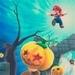 Mario enemies