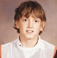 Marshall - eminem photo