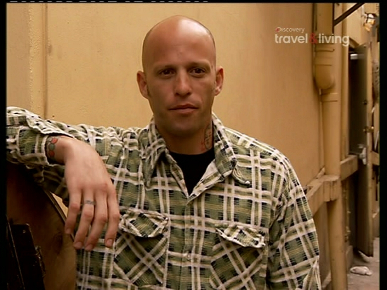 miami ink images miami ink ami james hd wallpaper and. Black Bedroom Furniture Sets. Home Design Ideas