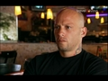 Miami Ink;Ami James