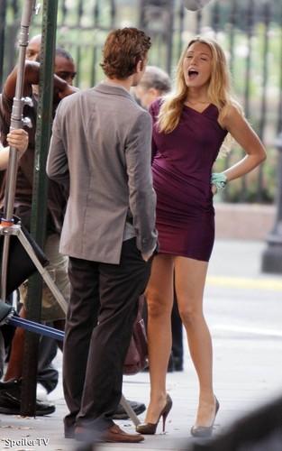 Nate&Serena