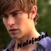 Natefused