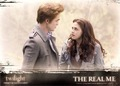 New Twilight Stills (Trading Cards)  - twilight-series photo