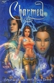 OMG>>> Charmed comics, season 9 comes - the-girls-of-charmed photo