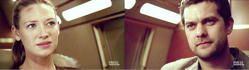 P&O - s01e01 picspam
