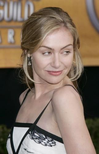 Portia @ 12th Annual Screen Actors Guild Awards
