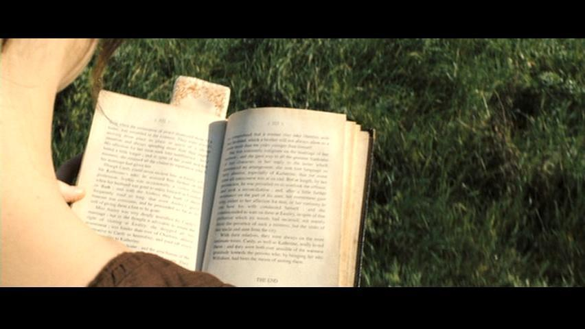 techniques used in pride and prejudice In a novel where the spoken word rules the day, and where private thoughts don't have too much presence on the page, letters are a stand-in for the interior lives of the characters.