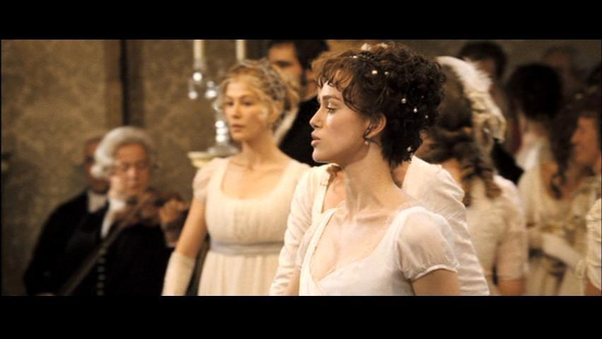 pride and prejudice contrast helena and allison look back in anger Pride and prejudice contrast helena and allison look back in anger about the book 'look back in anger' by john osborneit is considered one of the most important plays in the modern british theatre.