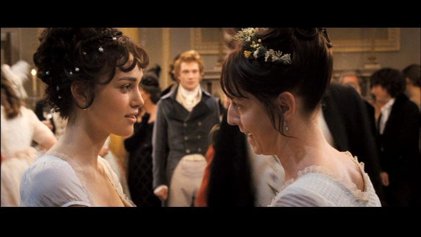 metaphor in pride and prejudice Language style study focus: figurative language there is little or no metaphor in pride and prejudice there is, however, one kind of figurative language which relates austen to prose writers of the middle and late eighteenth century such as dr johnson.
