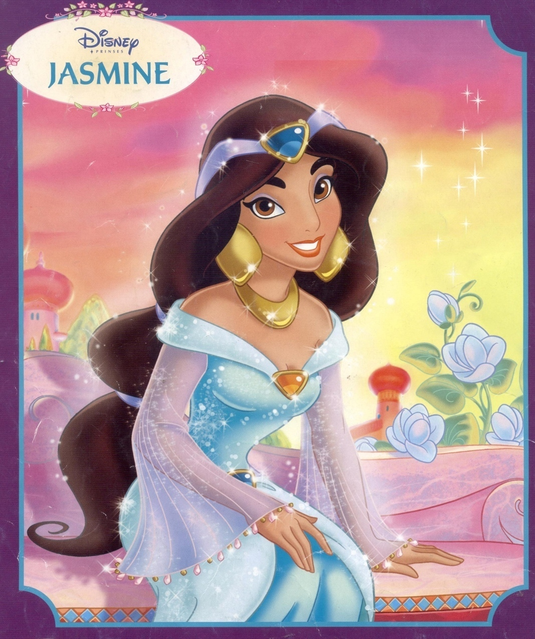 news and entertainment princess jan 04 2013 21