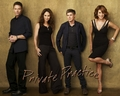 Private Practice - private-practice wallpaper