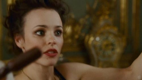 Rachel McAdams images Rachel McAdams - Sherlock Holmes ...