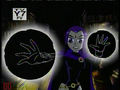 Raven - ravens-fan-club screencap