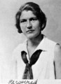 Recovered - zelda-fitzgerald photo