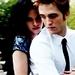 Rob&Kristen shoots