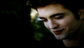 Robert Pattinson - twilight-series photo