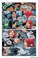 Robin/Nightwing
