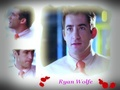 Ryan Wolfe xxxx  - ryan-wolfe wallpaper