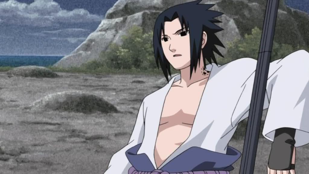 http://images2.fanpop.com/image/photos/9700000/Sasuke-Shippuden-naruto-9735977-1024-576.jpg