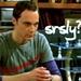 Sheldon C. <3