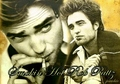 Smokin Hot Rob Pattz - robert-pattinson fan art