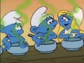 Smurfette - smurfette screencap