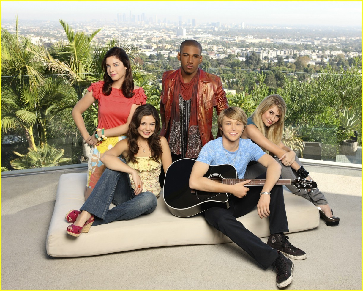 Sterling knight images sterling knight starstruck hd for The sterling