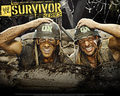 Survivor Series 2009 - professional-wrestling wallpaper