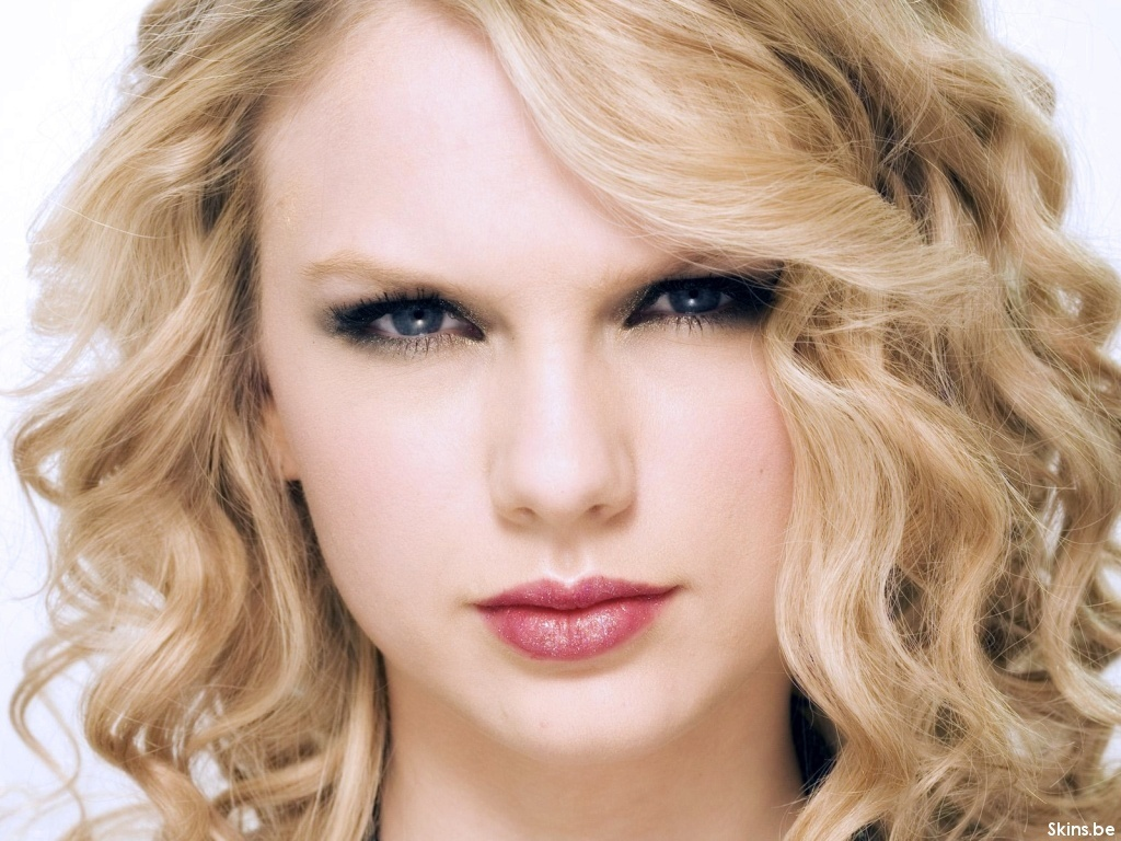 Taylor Swift - Images Actress