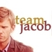 Team Jacob - lost icon