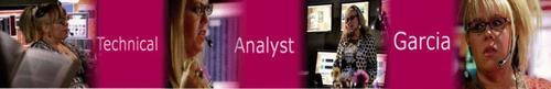 Technical Analyst Garcia