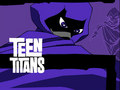 Teen Titans intro
