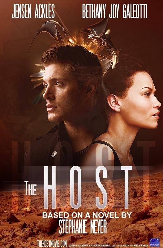 The Host Movie Poster - The Host Fan Art (9730454) - Fanpop