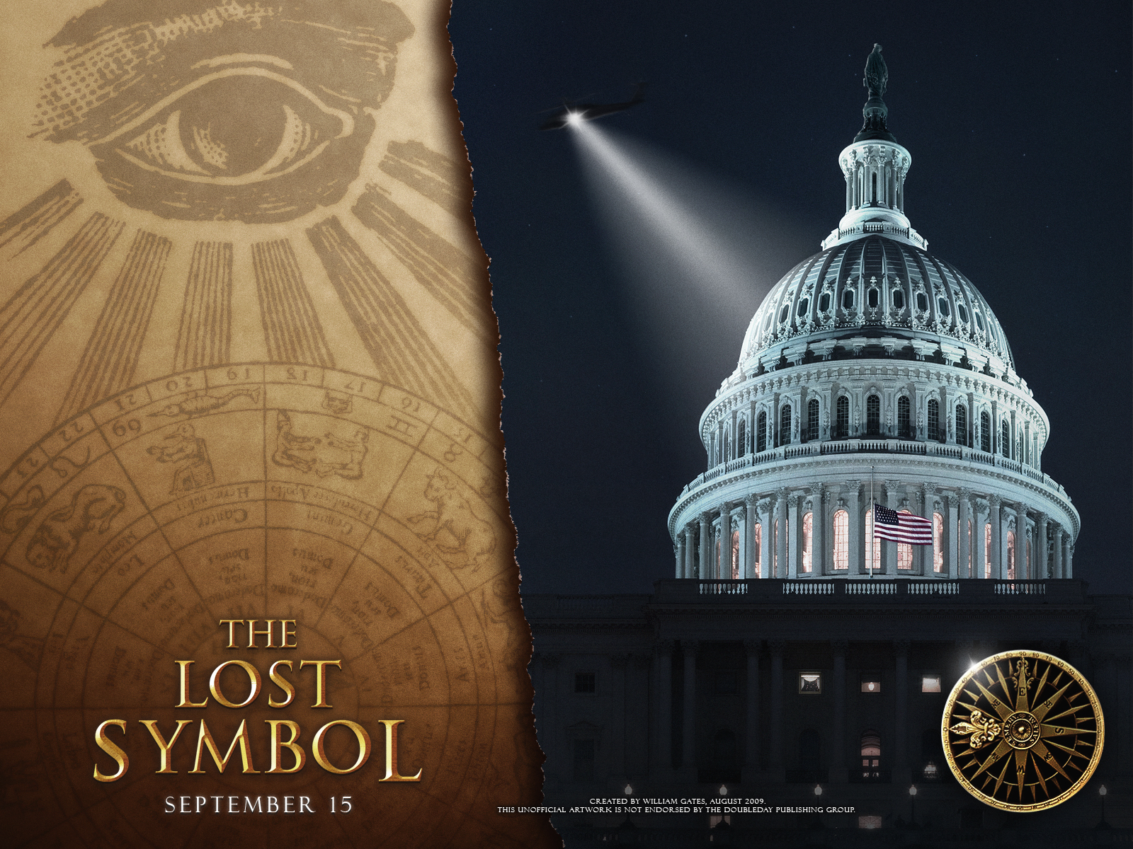 The Lost Symbol Gallery Meaning Of This Symbol