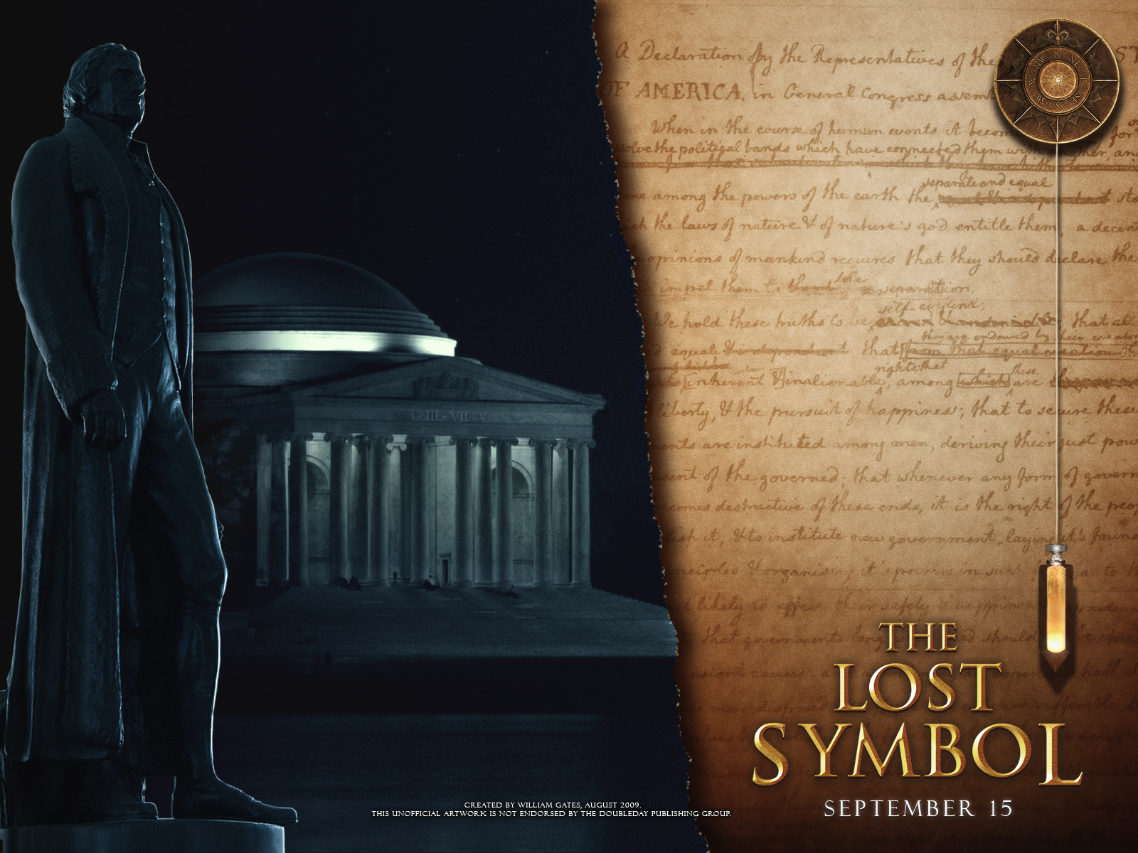 The Lost Symbol Images The Lost Symbol Wallpaper Hd Wallpaper And