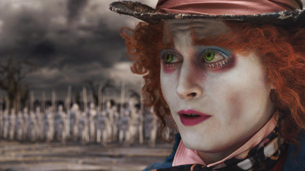 http://images2.fanpop.com/image/photos/9700000/The-Mad-Hatter-johnny-depp-9794346-616-345.jpg