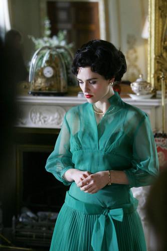 The Queen (2009) (TV) Stills