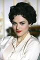 The Queen (2009) (TV)  Stills - katie-mcgrath photo