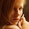 The Virgin Suicides fotografia with a portrait and skin called The Virgin Suicides