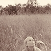 The Virgin Suicides photo possibly containing a grainfield, a portrait, and skin called The Virgin Suicides