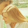 The Virgin Suicides foto containing a portrait entitled The Virgin Suicides