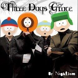 three_days_grace