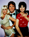 Three's Company - threes-company photo