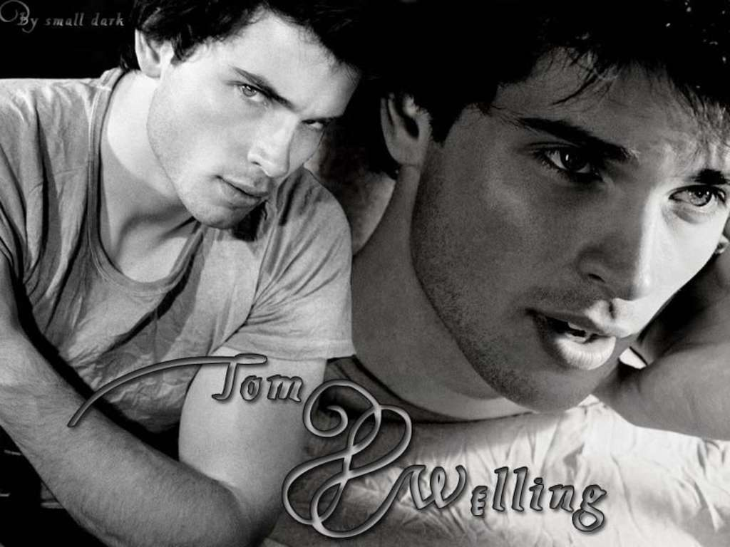 Tom Welling,Wallpaper - tom-welling wallpaper