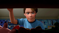 Toy Story 3 - Andy