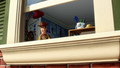 Toy Story 3 - Woody