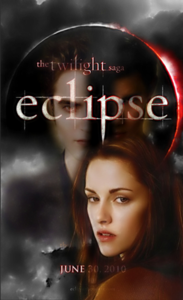 twilight series images eclipse - photo #21