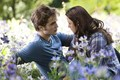 UHQ Eclipse Movie Still - twilight-series photo