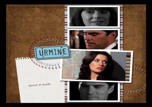 Ur Mine