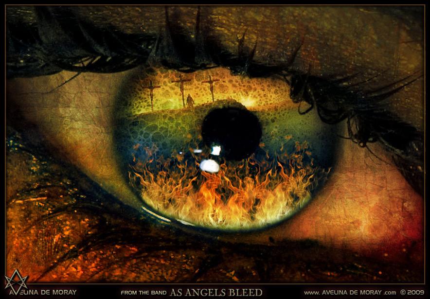 http://images2.fanpop.com/image/photos/9700000/Vampire-Art-vampires-9799974-884-615.jpg